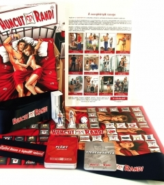 Naughty Rendezvous game