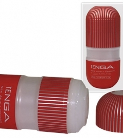 TENGA Air Cushion - Realistický sex