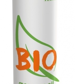 HOT BIO Massage Oil 100ml