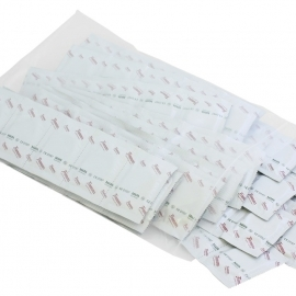 Fromms - Non-Lubricating Condom (100pcs)