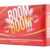 Boom Boom Extra - Nutritional Supplements For Men (2pcs)