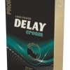 Prorino Delay - Ejaculation Delay Cream For Men (50ml)