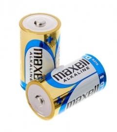 Batérie,adaptéry