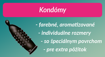 Sale kondomy